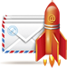 Conducting Mailings